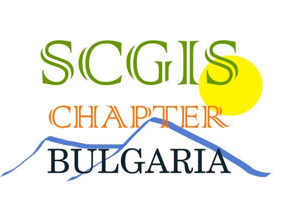 SCGIS Bulgaria